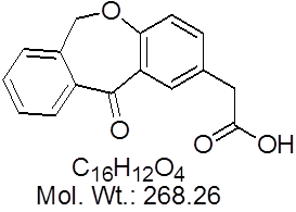 GLXC-07763