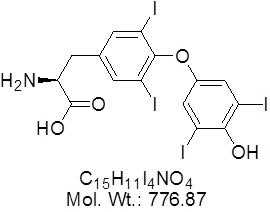 GLXC-07767