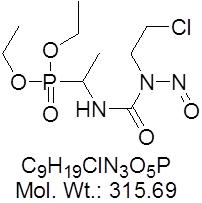 GLXC-07939