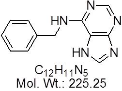 GLXC-07992