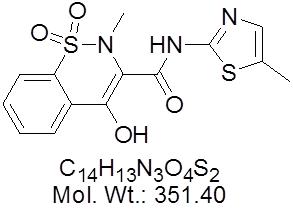 GLXC-07998