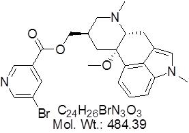 GLXC-07999