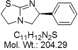 GLXC-08152