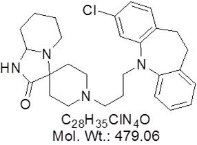 GLXC-08264
