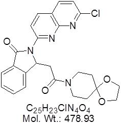 GLXC-08269