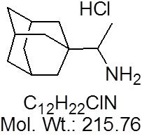 GLXC-08334