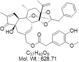 GLXC-08469