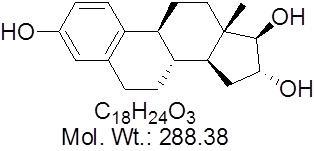 GLXC-08525