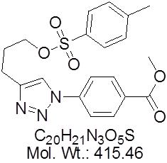 GLXC-08531
