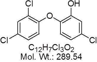 GLXC-08533