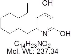GLXC-08615