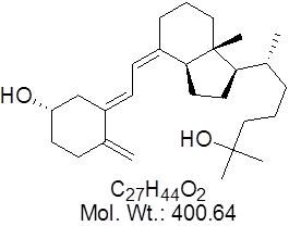 GLXC-08684
