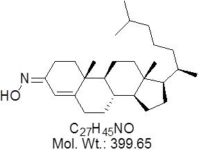 GLXC-08699