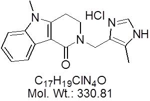 GLXC-08715