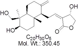 GLXC-08843
