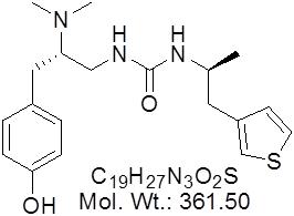 GLXC-09471