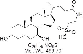 GLXC-09635