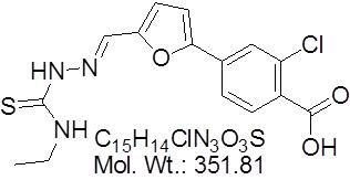 GLXC-09723