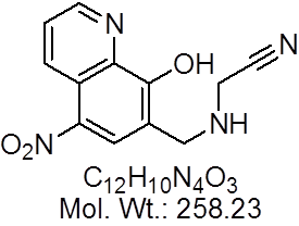 GLXC-09826