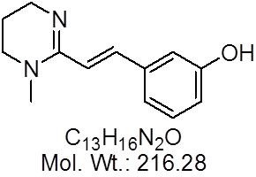 GLXC-09852