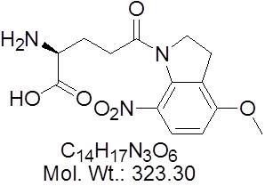 GLXC-09902