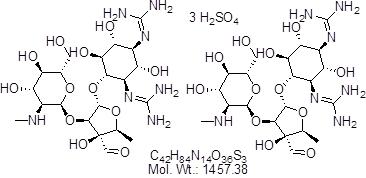GLXC-09928