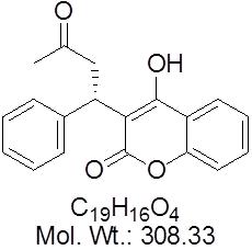 GLXC-09929