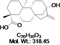 GLXC-11075