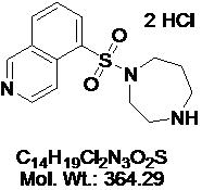 GLXC-11077