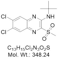 GLXC-11079