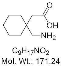 GLXC-11089