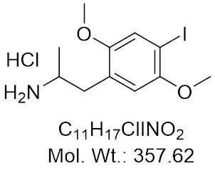 GLXC-11108