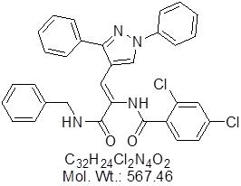 GLXC-01948