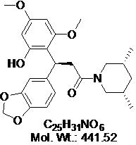 GLXC-02174