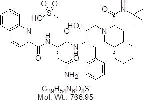 GLXC-02559