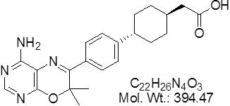 GLXC-02570