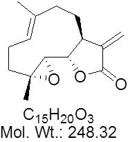 GLXC-02572