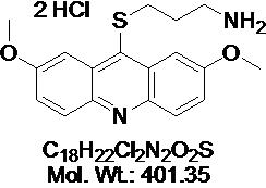 GLXC-02585