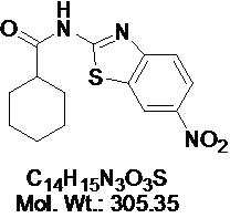 GLXC-02949