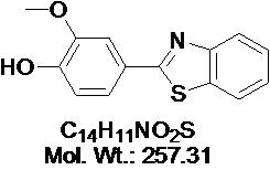 GLXC-02950