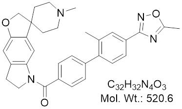 GLXC-02971