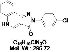 GLXC-03068