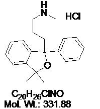 GLXC-03077