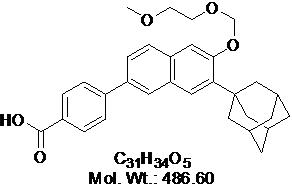 GLXC-03093