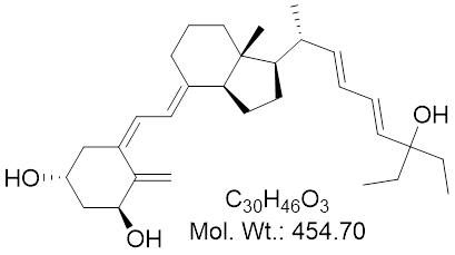 GLXC-03101