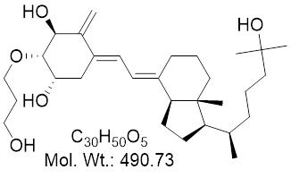 GLXC-03102