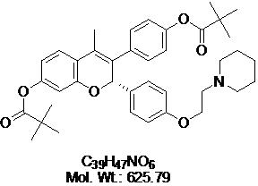 GLXC-03104