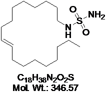 GLXC-03108
