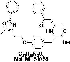 GLXC-03109