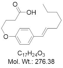 GLXC-03126